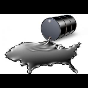 Oljeabsorbenter